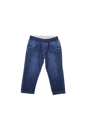 Pantolon-Mininio